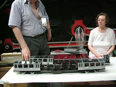 kesselbauer spur 1